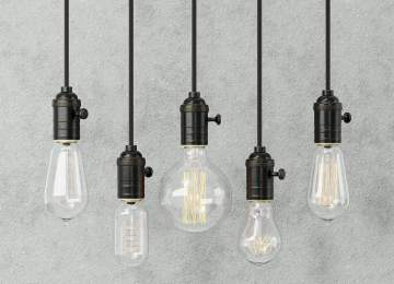 Praxis Lampen Aanbieding : Eetkamer lampen praxis kunststof stoelen ikea latest stoelen er is