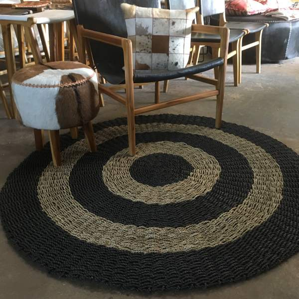 Seagrass Outdoor Rug Furniture Year Of Clean Water