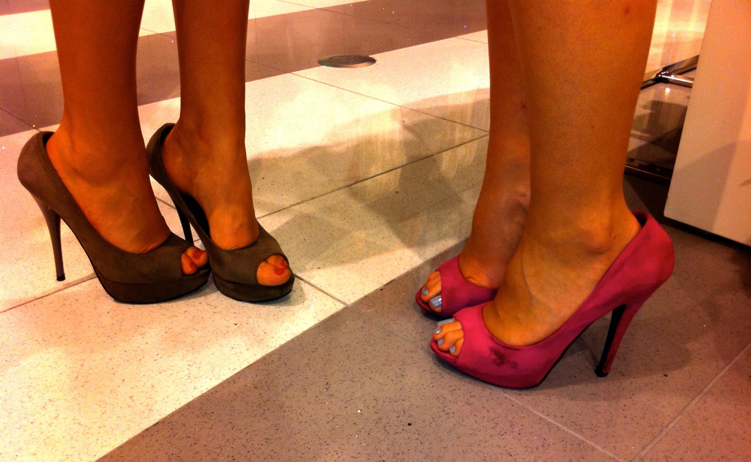 Loftiss Says Street Fashion Loftiss Says