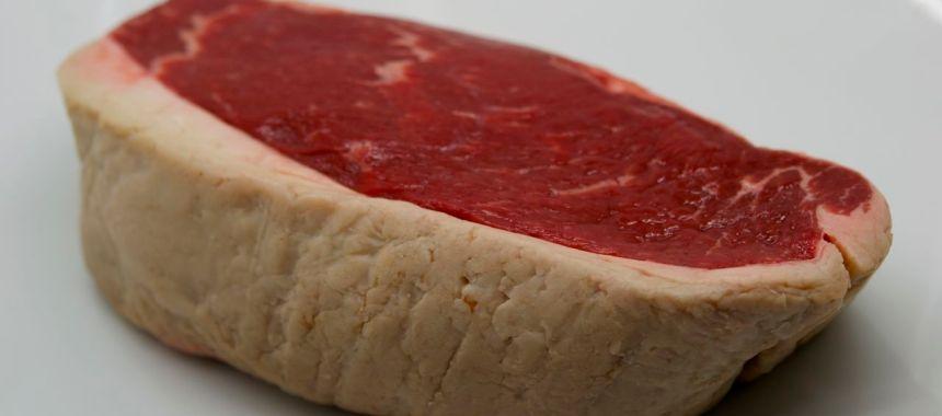 Picanha & les trucs et astuces pour cuire sa viande…
