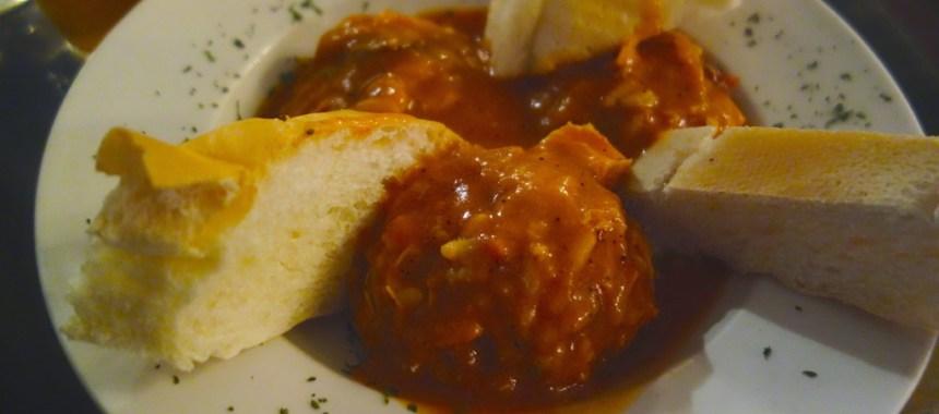 La Louisiane et le Jambalaya créole – La cuisine du Sud-Est des Etats-Unis, épisode #3