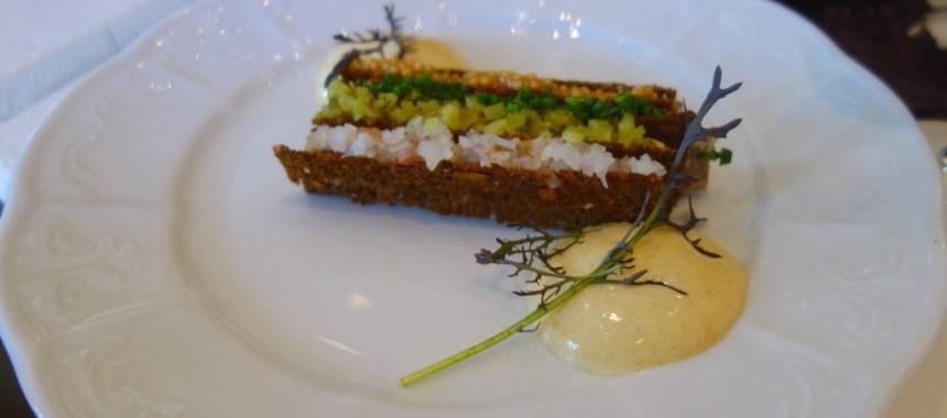 Culinaria 2015: La Belgique à l'honneur