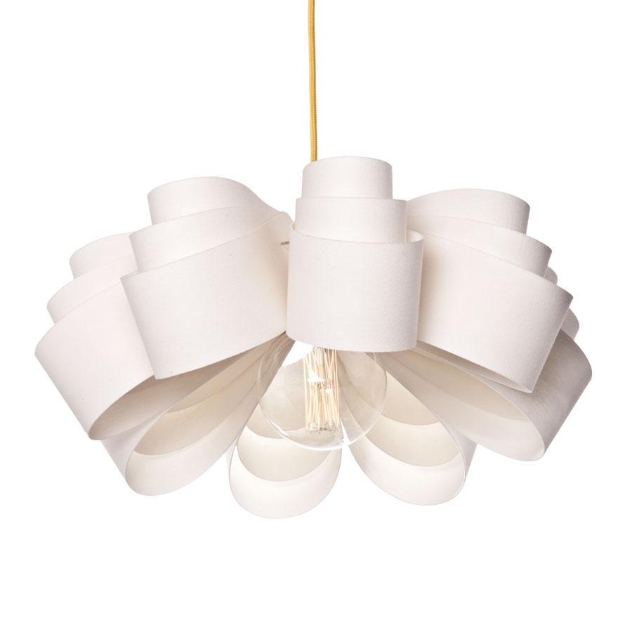 Lampa wisząca Fiora MOWO Studio by LOFTLIGHT