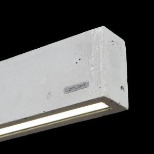 120cm szerokości. Najwyższej jakości diody LED.