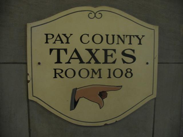2016 01 17 Pay Taxes
