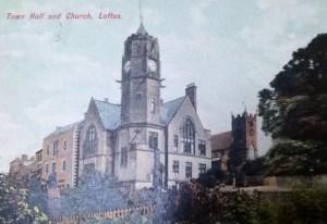 1907 photo