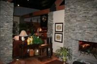 Carpets Of Dalton & The Designer Dream Home In Georgia ...