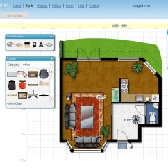 Living Room Designer Tool Storage Tables Free Home Design Tools To Help You Decorate Any In Floor Planner Layout Jpg