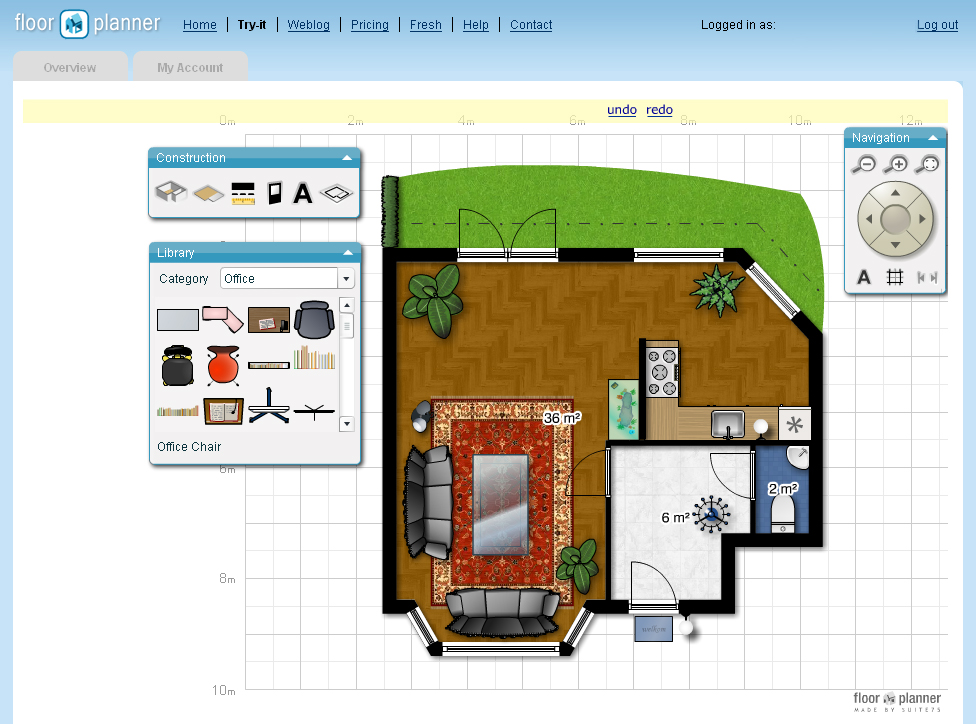 FREE Home Design Tools To Help You Design & Decorate Any