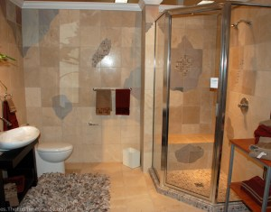 Bathroom Showroom Home Design Photos Houzz