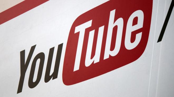 Youtube'dan 4k Canlı Yayın Dönemi  Log