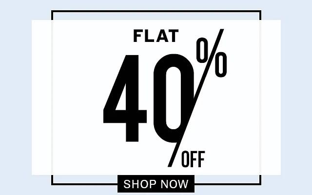 4DEC19 OP Flat Discounts P2