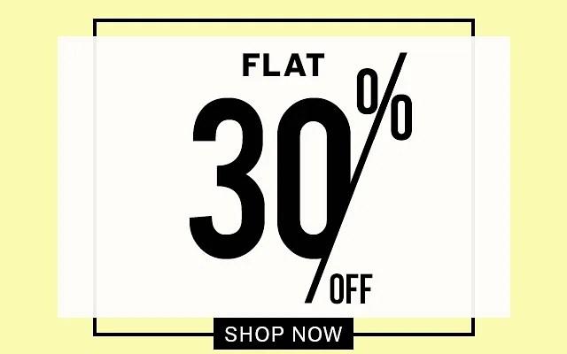 4DEC19 OP Flat Discounts P3