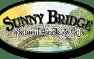 Sunny Bridge Logo