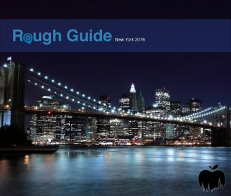 rough guide new york_Page_01