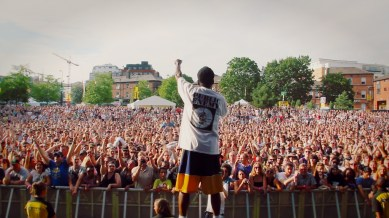 Main-Stage-2014-Public-Enemy