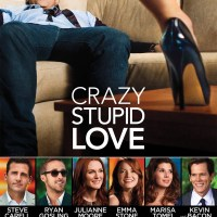 Rewind Reviews: Crazy, Stupid, Love.