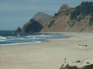 44 Logan Road Beach