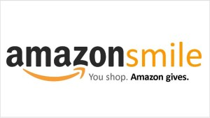 amazon-smile-promotions-that-give-back-canonical