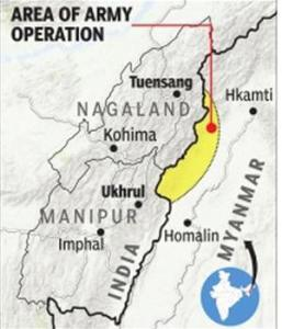 operation miyanmar
