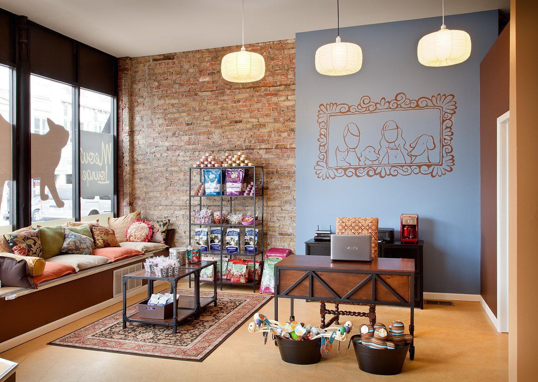 Interior Decorating Ideas Mirrors
