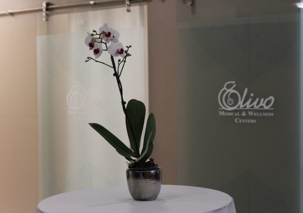 Olivo Med Spa Opens New Location on Fullerton Avenue