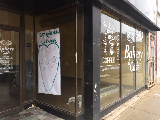 Openings + Closings: April's Hellos and Goodbyes of Logan Square's Businesses