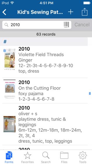 tapforms-kids-patterns