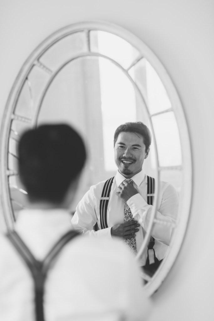 destination-wedding-photography-normandy_ls127