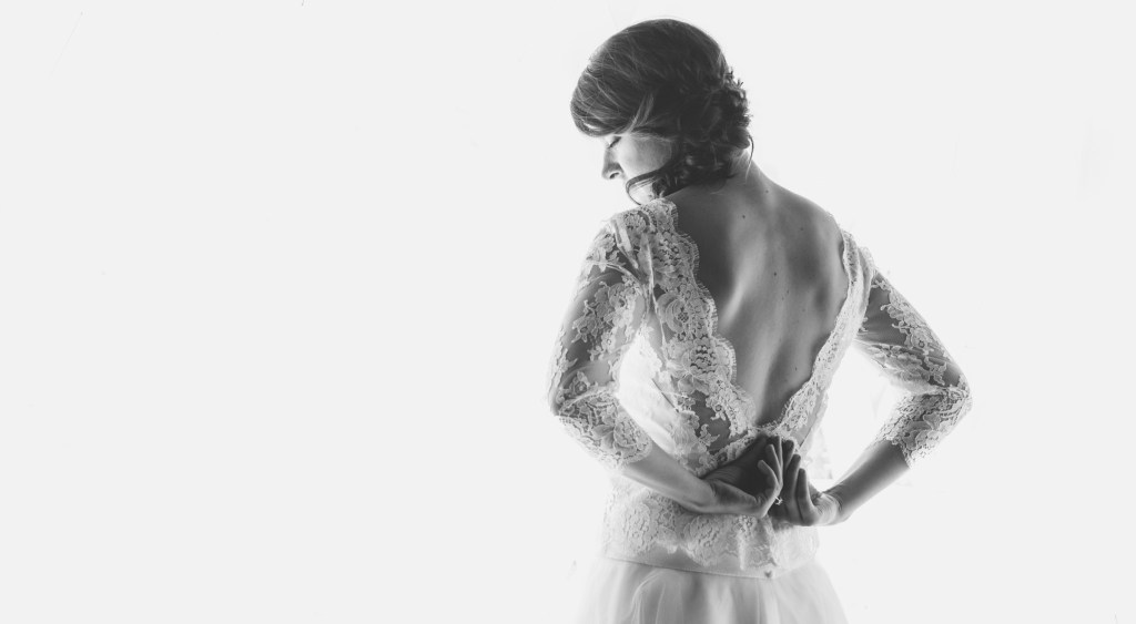 destination-wedding-photography-normandy_ls129