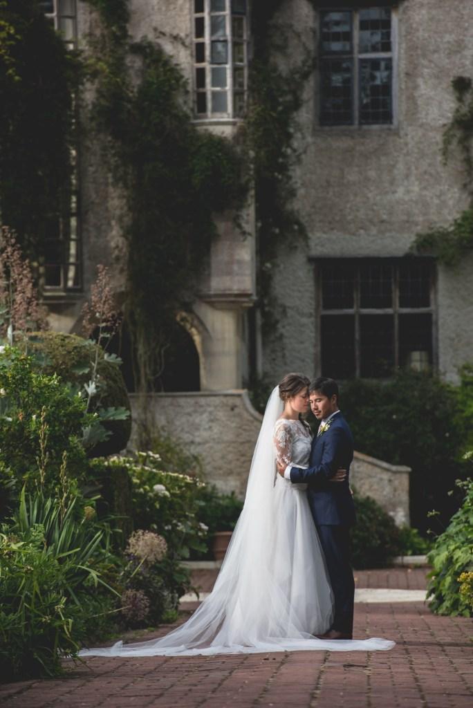 destination-wedding-photography-normandy_ls133