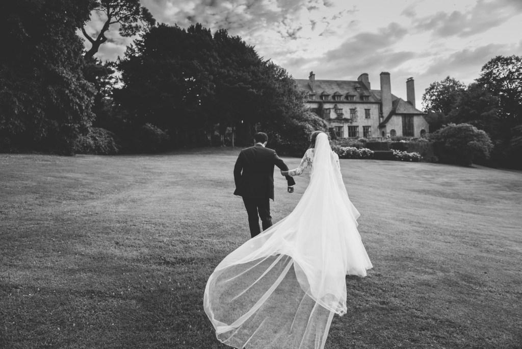 destination-wedding-photography-normandy_ls139