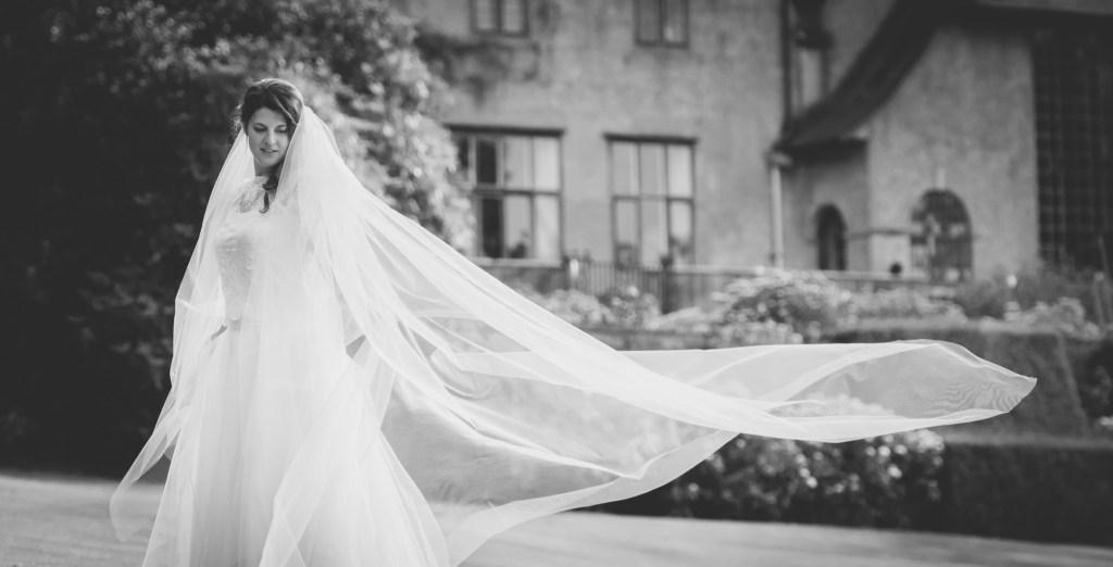 destination-wedding-photography-normandy_ls141