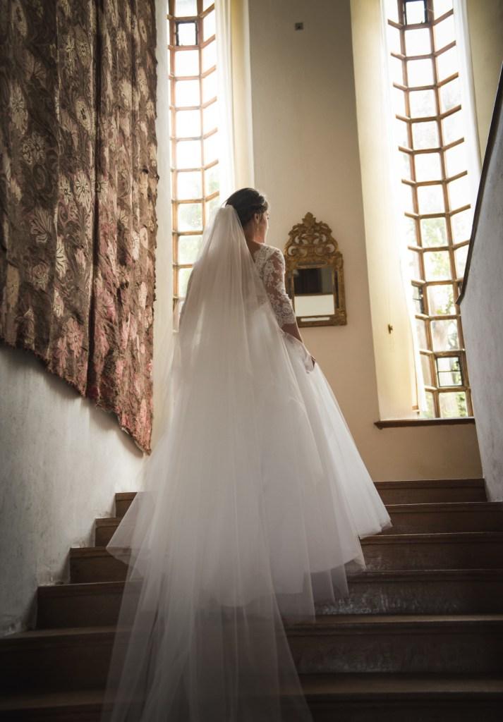 destination-wedding-photography-normandy_ls143