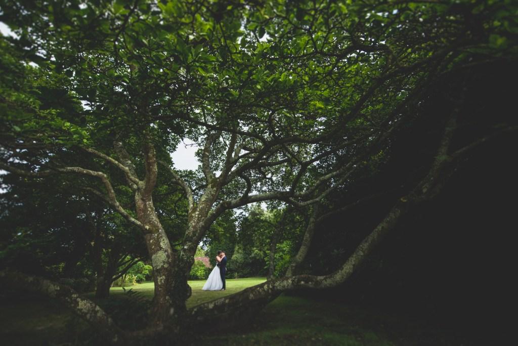 destination-wedding-photography-normandy_ls145