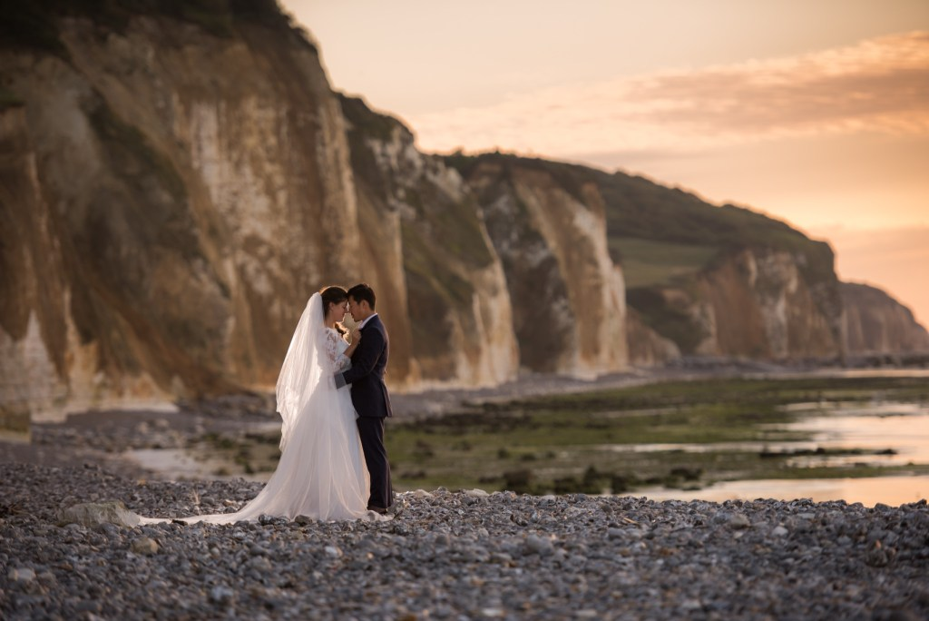 destination-wedding-photography-normandy_ls146