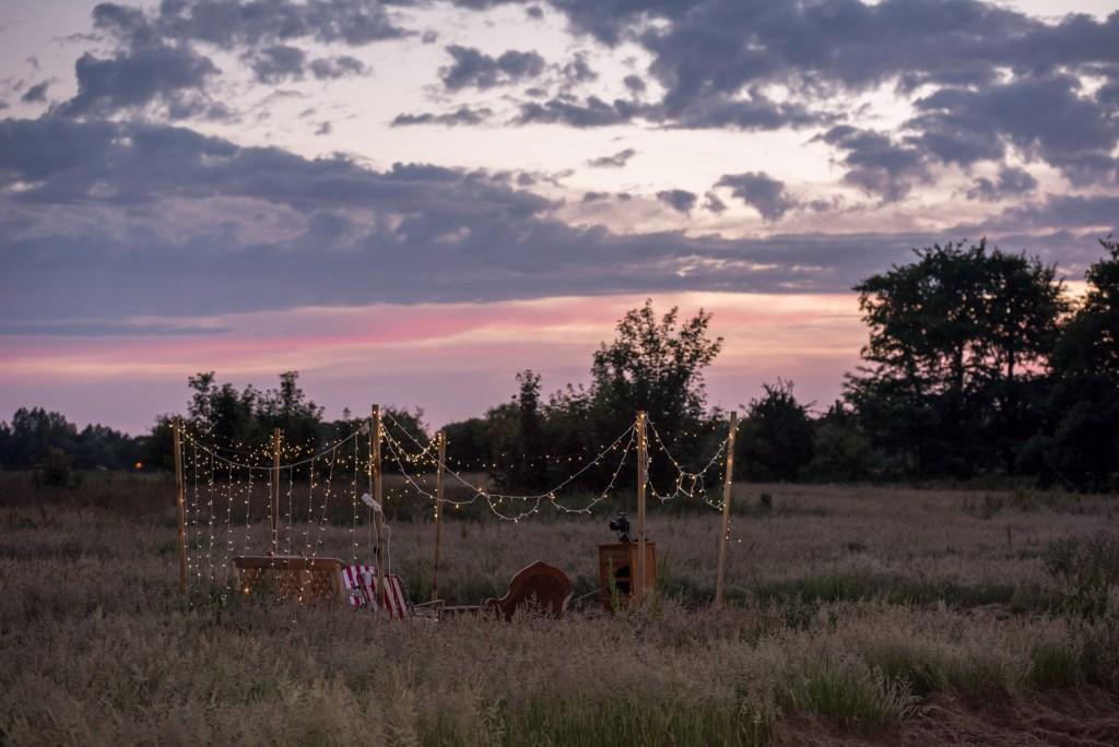 destination-wedding-photography-normandy_ls153