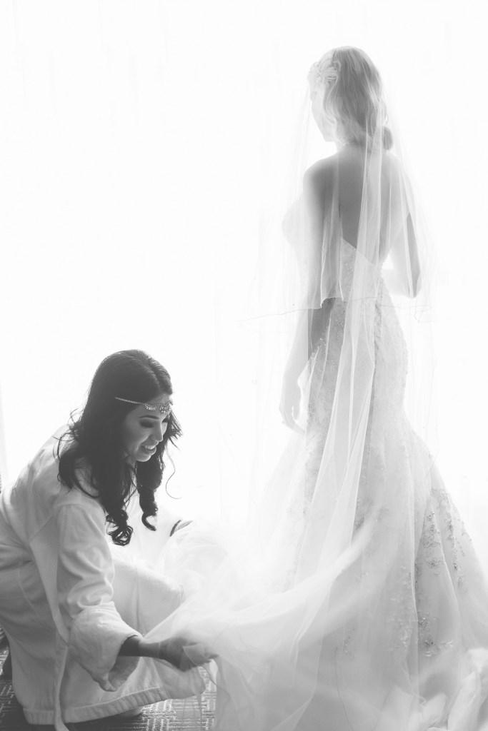 fairmont-whistler-wedding-photography_ls8700