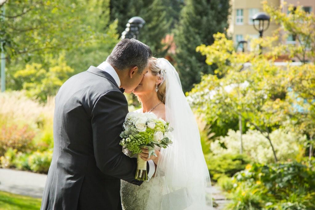 fairmont-whistler-wedding-photography_ls8706