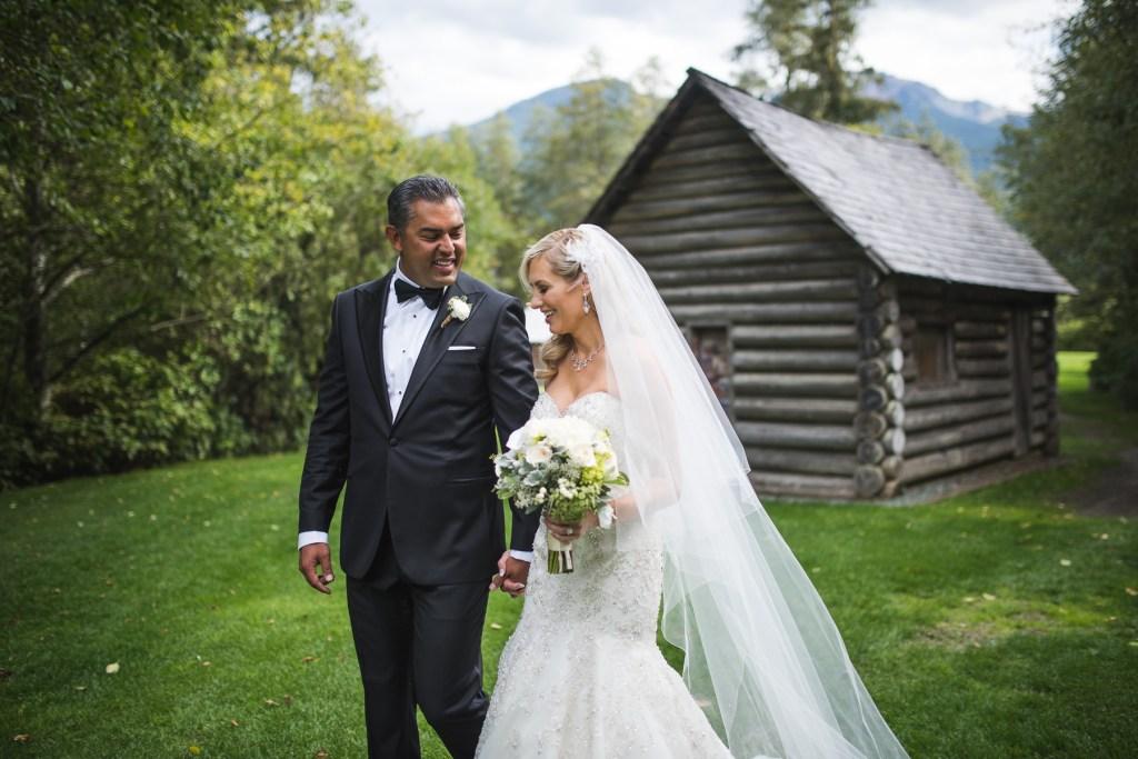 fairmont-whistler-wedding-photography_ls8708