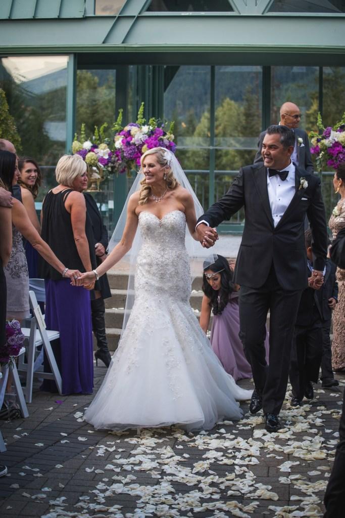fairmont-whistler-wedding-photography_ls8720