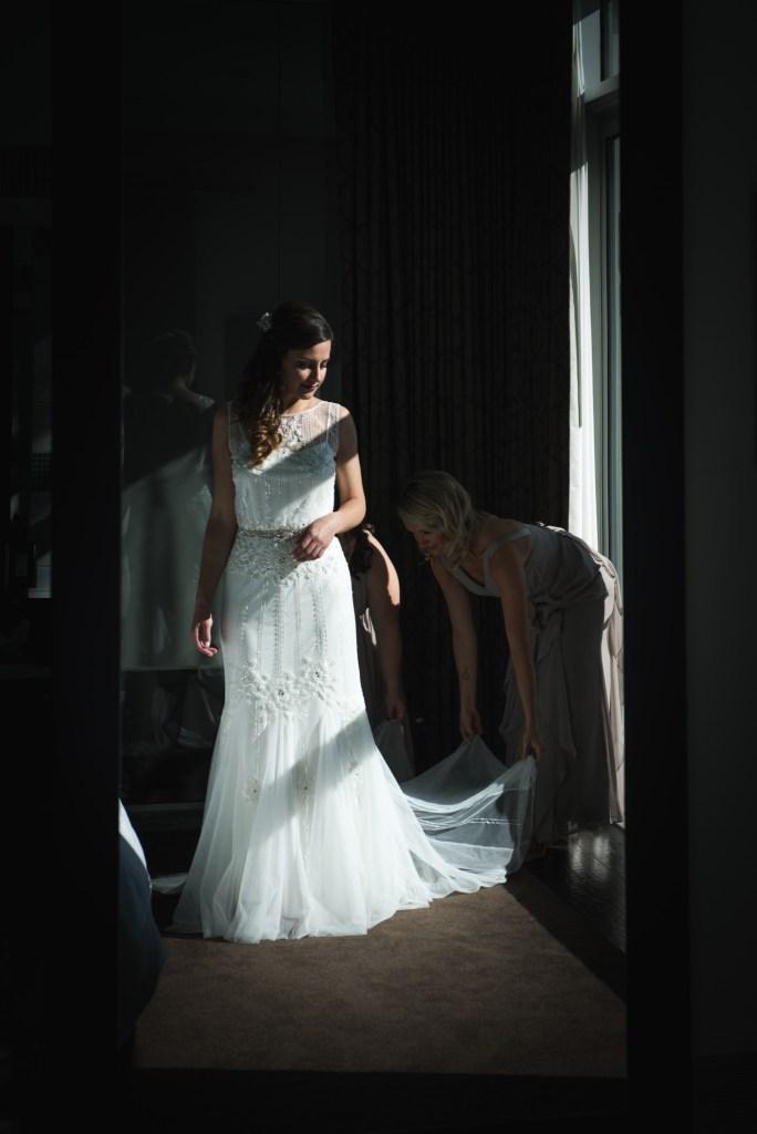 summerhill-kelowna-wedding-photography_ls8666