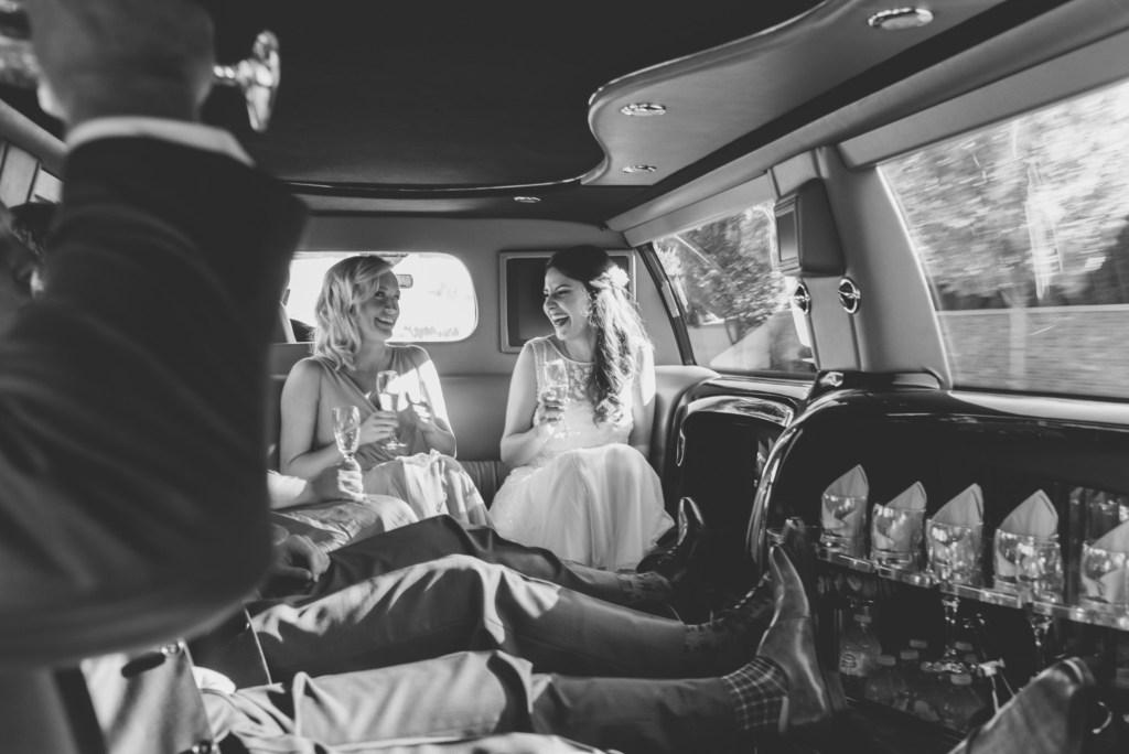 summerhill-kelowna-wedding-photography_ls8676