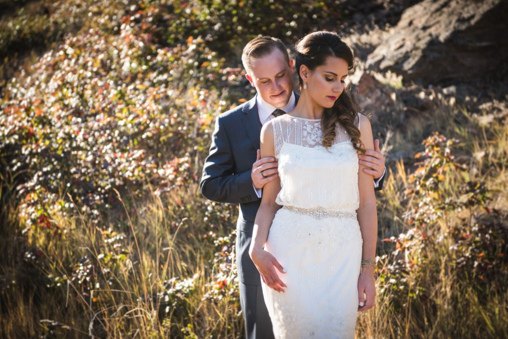 summerhill-kelowna-wedding-photography_ls8680