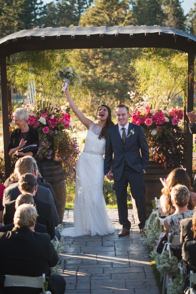 summerhill-kelowna-wedding-photography_ls8691
