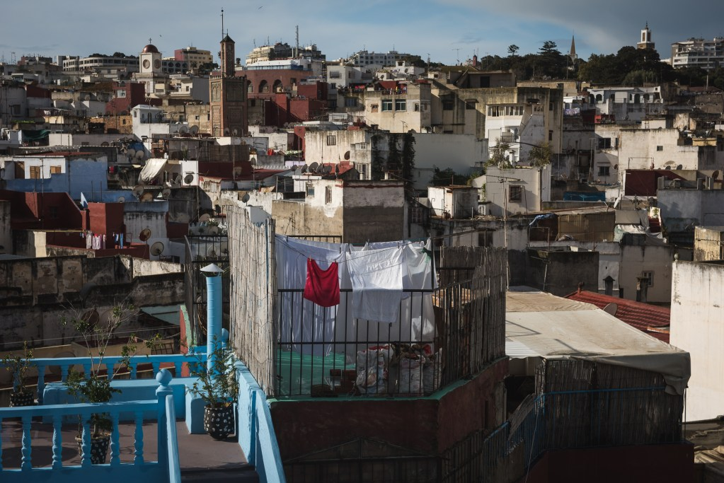 travel-destination-photographer-morocco-001