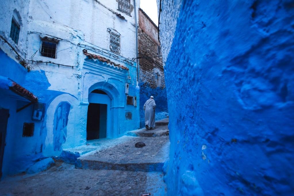 travel-destination-photographer-morocco-004
