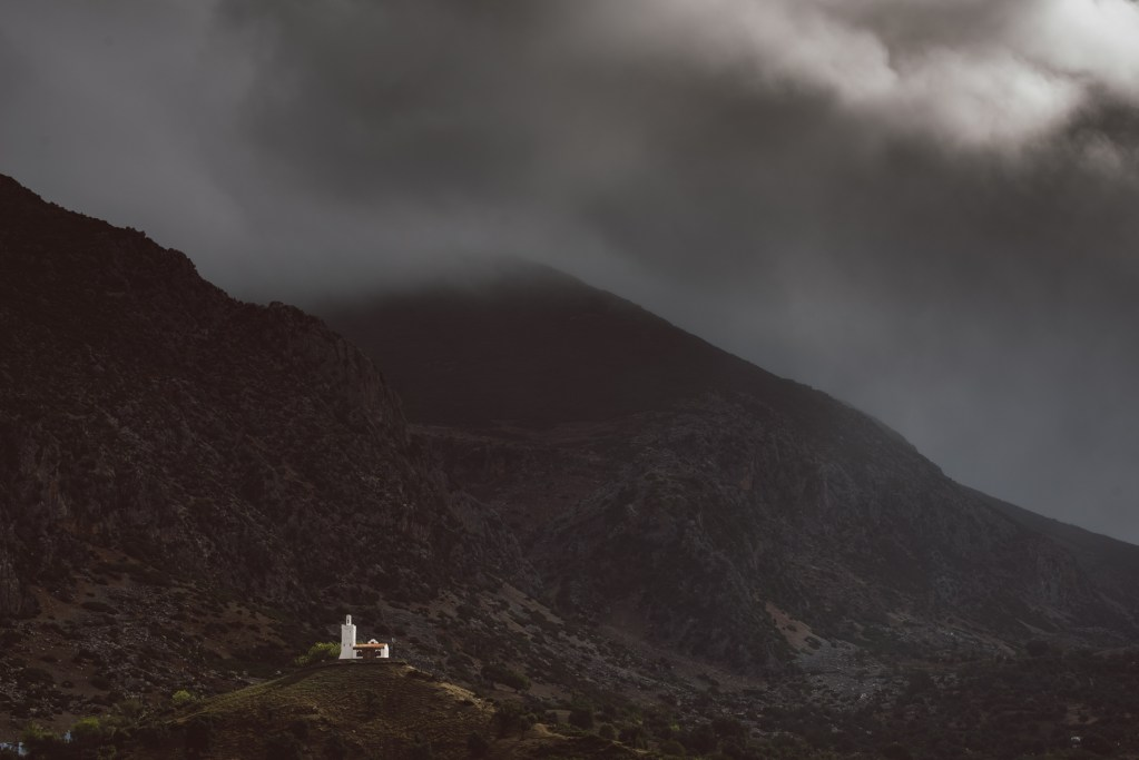 travel-destination-photographer-morocco-006