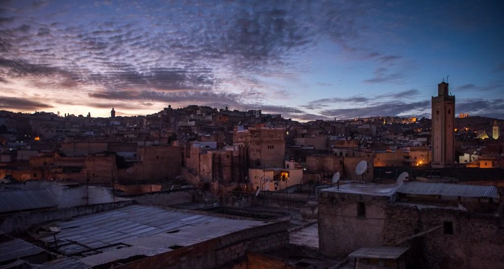 travel-destination-photographer-morocco-016