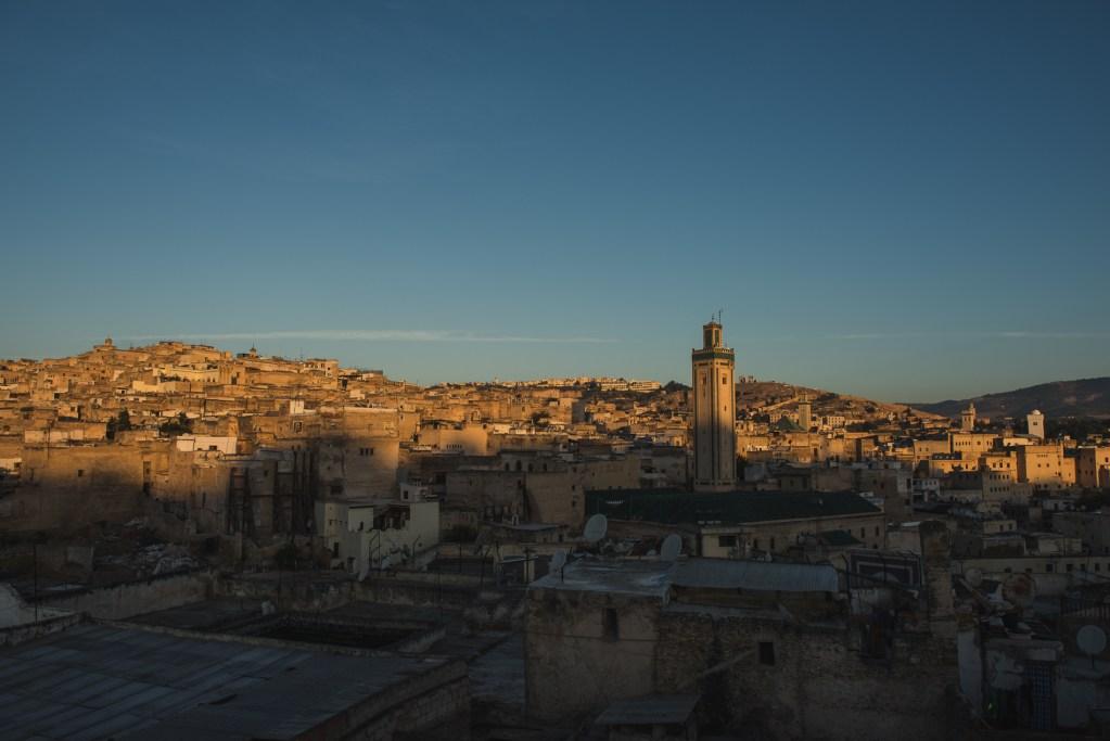 travel-destination-photographer-morocco-017